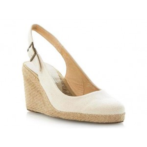 "Pied a Terre ""Imperia"" Wedges"