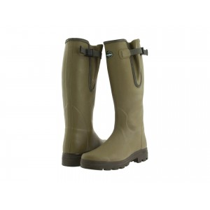 """Vierzonord"" Wellies"