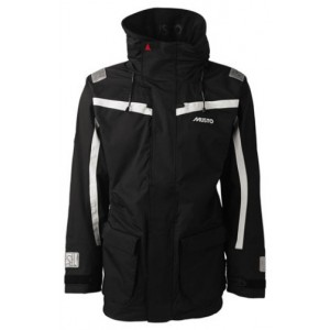 "Musto ""BR1 Channel"" Sailing Jacket"