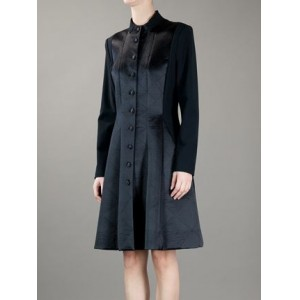 "Temperley ""Noa"" Coat"