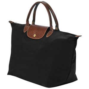 """Le Pliage"" Medium Tote"