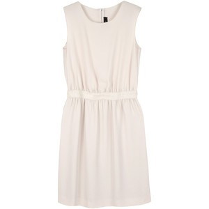 """Vanessa"" Sleeveless Shift"