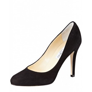 """Vikki"" Pumps"