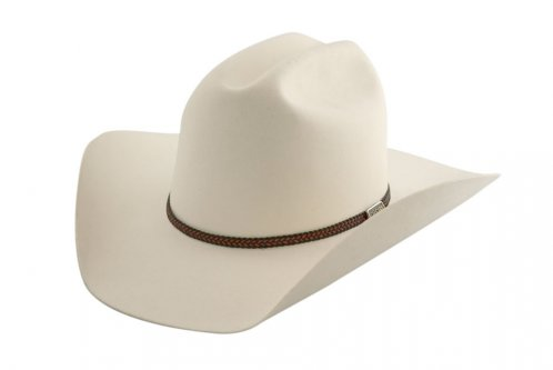 Kate's Clothes » Ten-Gallon Cowboy Hat 10 Gallon Cowboy Hat Front