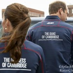 America's Cup World Series: Outfit 1