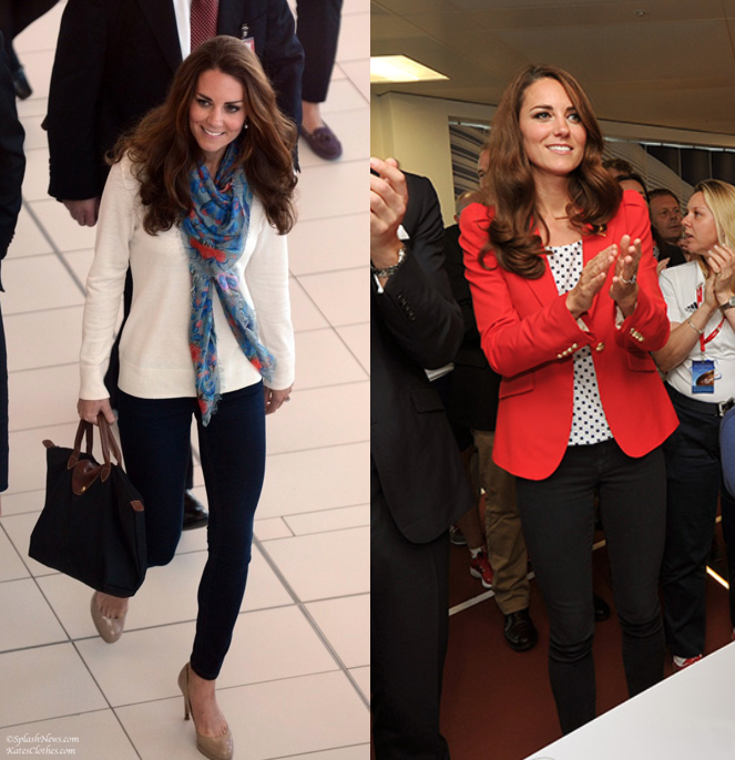 kates clothes j crew replikates
