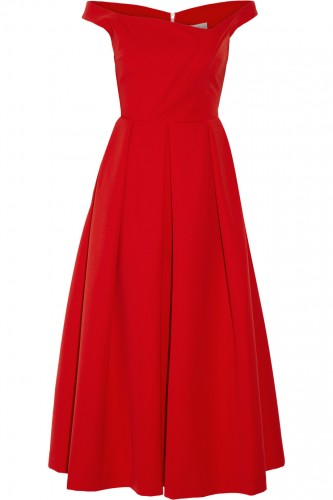 Fenella Cocktail Dress