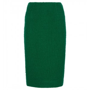 Evergreen Sinead Skirt