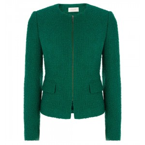 Evergreen Sinead Jacket