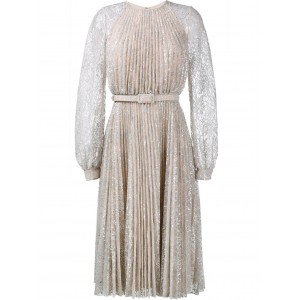 Rhona Sparkle Cocktail Dress