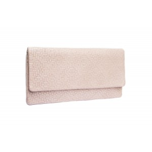Neutral Etui Clutch