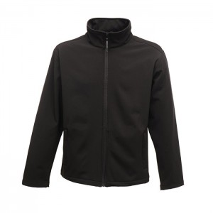 Marathon Regatta Jacket