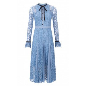 Eclipse Temperley Dress