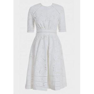 """""""Roamer Day Dress"""""""