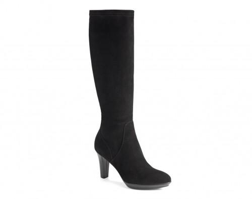 """""""Rhumba"""" Boots"""
