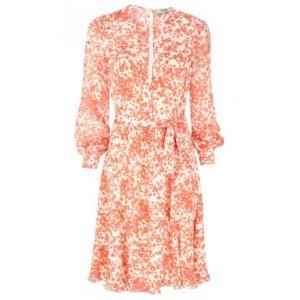 """""""Blossom"""" Dress"""