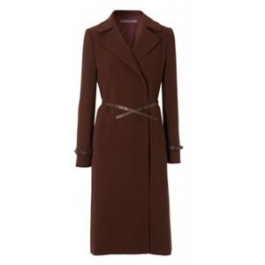 """Celeste"" Coat"