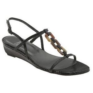 """""""Conchita"""" Sandals"""