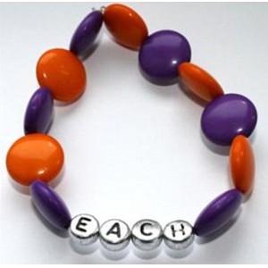 EACH Fundraising Bracelet