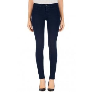 """811"" Skinny Jeans"