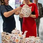 EACH Capital Appeal Launch in Norfolk