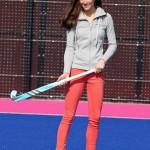 Field Hockey at Olympic Park