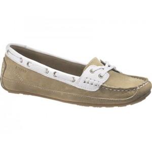 """Bala"" Boat Shoes"