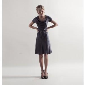 """Buxton"" Customized Dress"