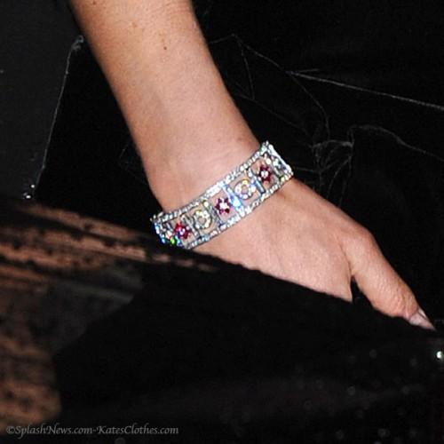 Mouawad Bracelet