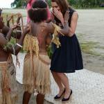 Solomon Islands: Marau & Tavanipupu Resort