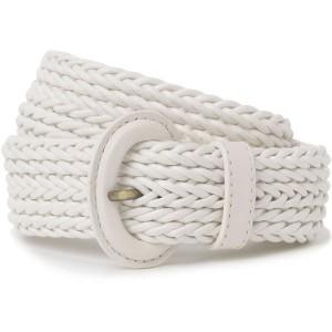 """""""Neston"""" Braided Rope"""