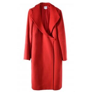 2006 Red Armani