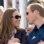 Olympics 2012: Equestrian Events