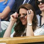Wimbledon Quarterfinals: Murray v. Dimitrov