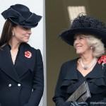 Black Remembrance Day Hat