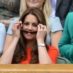 Wimbledon Quarter Finals: Murray & Pospisil