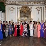 100 Women in Hedge Funds Gala
