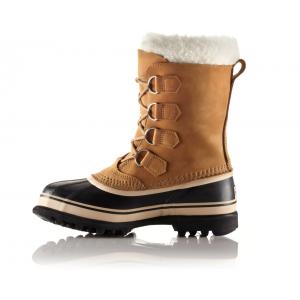 Caribou Snow Boot