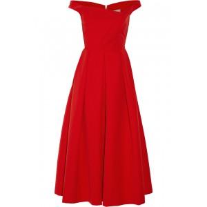 Fenella Cocktail Dress