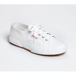 """Superga """"Cotu"""" Sneakers"""