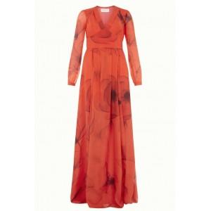 Juliet Flower Spirits Dress