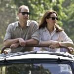 Jeep Tour of Kaziranga