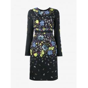 Evita Sheath Dress