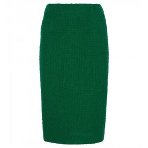 Evergreen Sinead Skirt