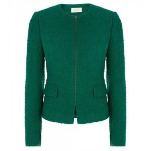 Evergreen Sinead Jacket
