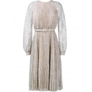 Rhona Sparkle Cocktail Dress