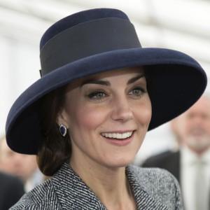 Tiffany Hat