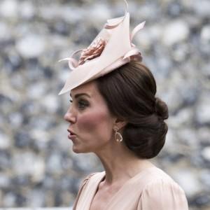 Bespoke Wedding Hat