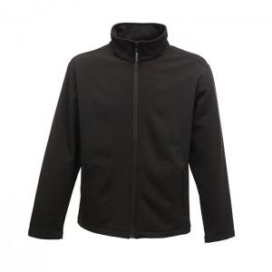 Marathon Regatta Jacket